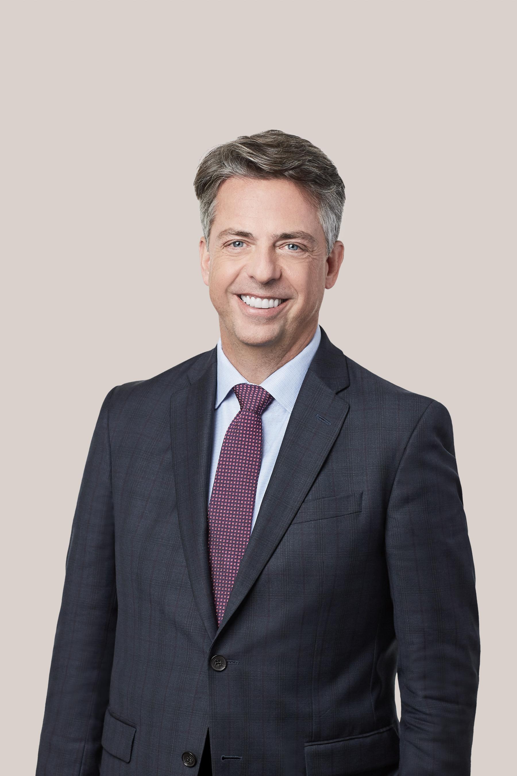 10887-andre-turmel-montreal-avocat-1