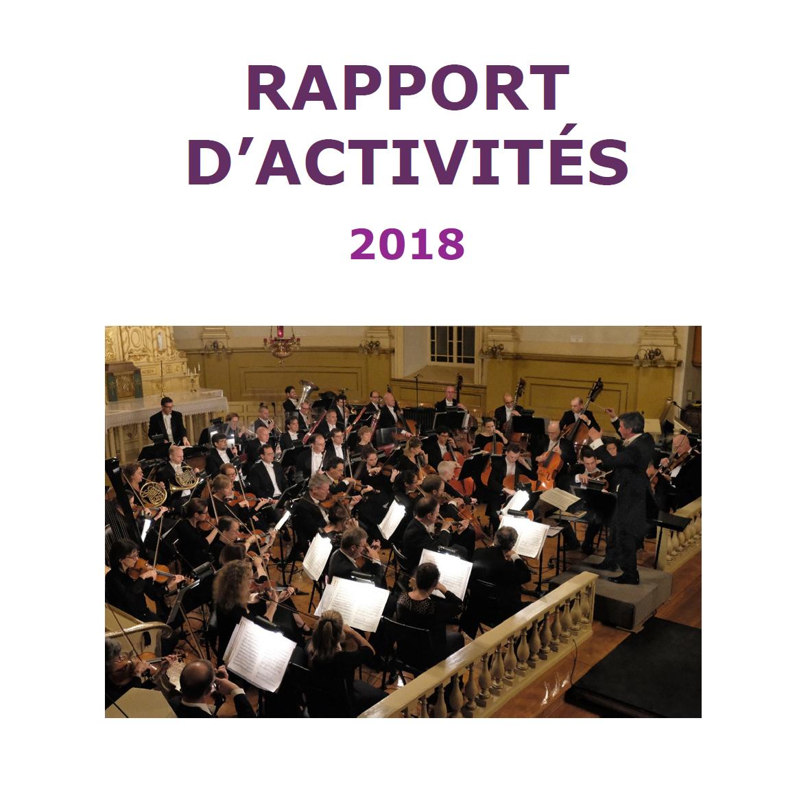 Rapport v.4