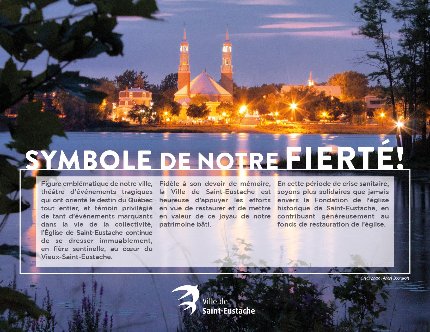 VilleSaintEustache_FondationEglise