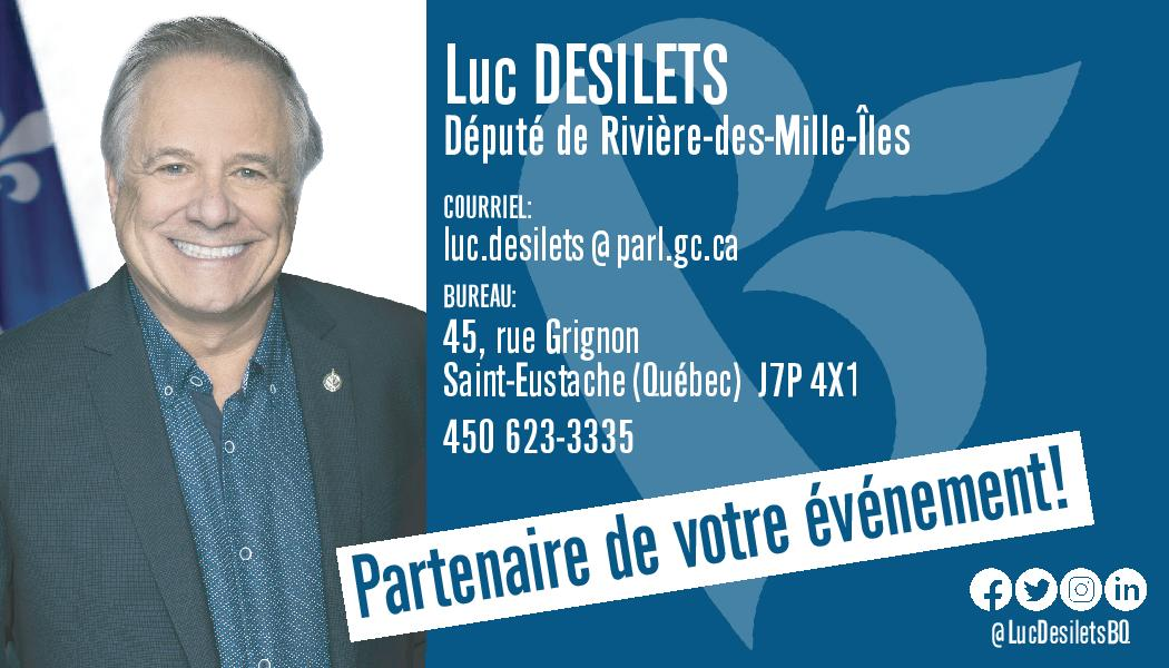 Luc_Desilets_format_carte_affaire